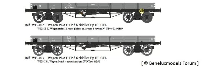 Toutes les nouveautés CFL - Page 5 Ree10