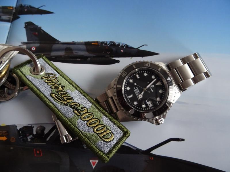 Vos photos de montres non-russes de moins de 1 000 euros - Page 9 Dsc00014