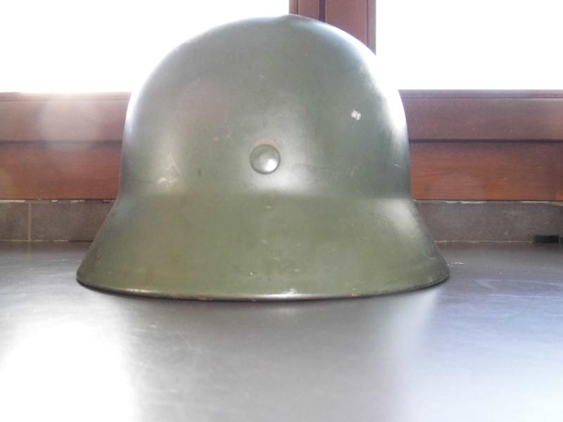 Casque allemand M35/50 Dsci0410