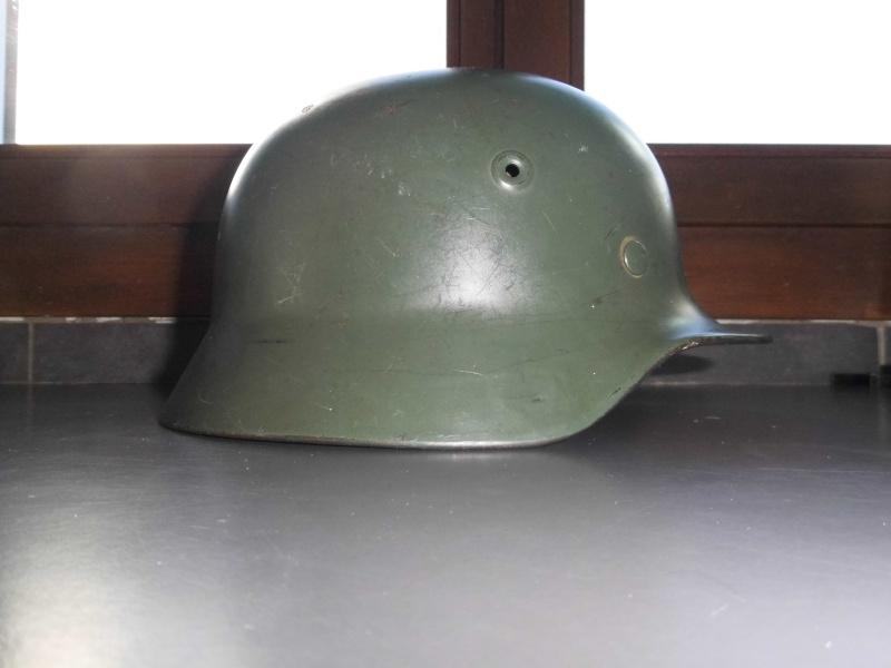 Casque allemand M35/50 Dsci0411