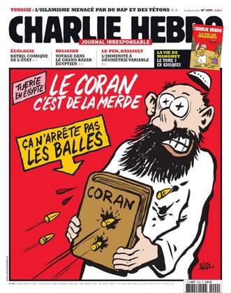 Charlie-Hebdo - 13 11 2015 - Bruxelles - Nice - Page 40 Charli10