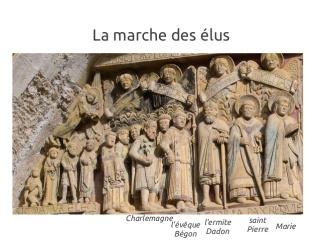 Saint-Jacques de Compostelle!! Conque14