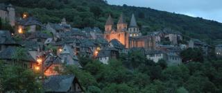 Saint-Jacques de Compostelle!! Decouv10