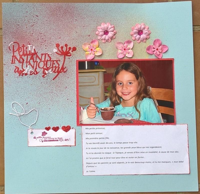 lift page 6 mai  - Page 2 Wp_20135