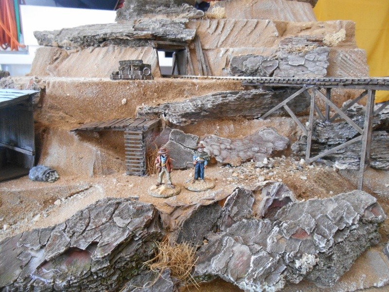 Extension de la Mac dim rock mine ! Dscn2812