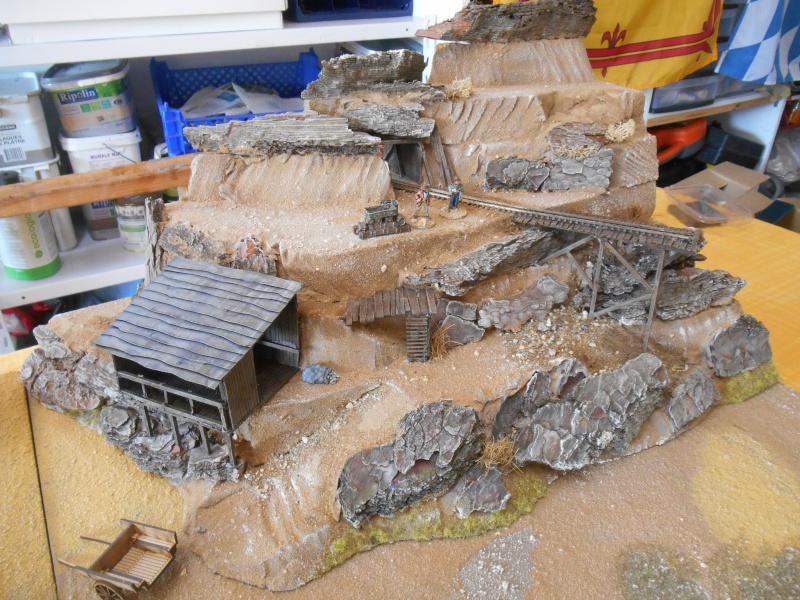 Extension de la Mac dim rock mine ! Dscn2813