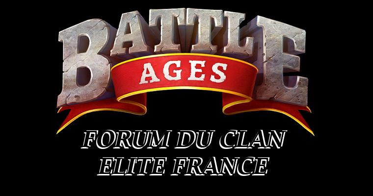 (Battle Ages sur Xbox One)