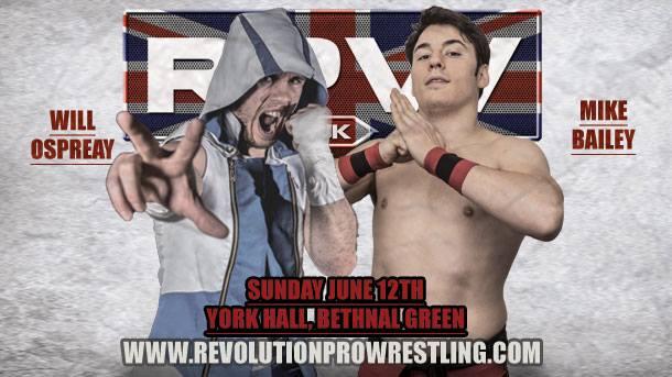 Revolution Pro Wrestling - Angle vs Sabre (12/06/16) 13102610