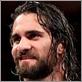 Catch Asylum Wrestling Seth_r10