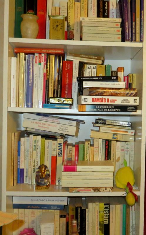 livres... 00315