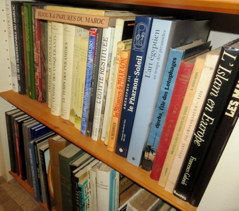 livres... 00518