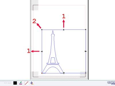 TUTO 2: Cómo modificar una imagen Tour110