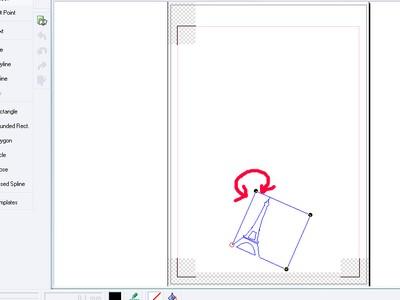 TUTO 2: Cómo modificar una imagen Tour510