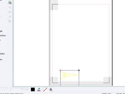 TUTO 2: Cómo modificar una imagen Tour710