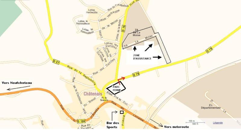 Mouzon frezelle 2009 Plan_p10