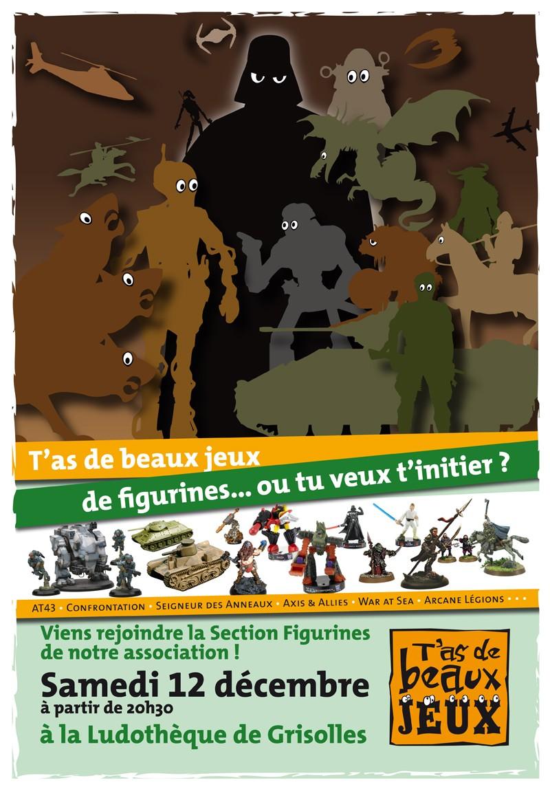 Vive les Figurines ! T-as_d10