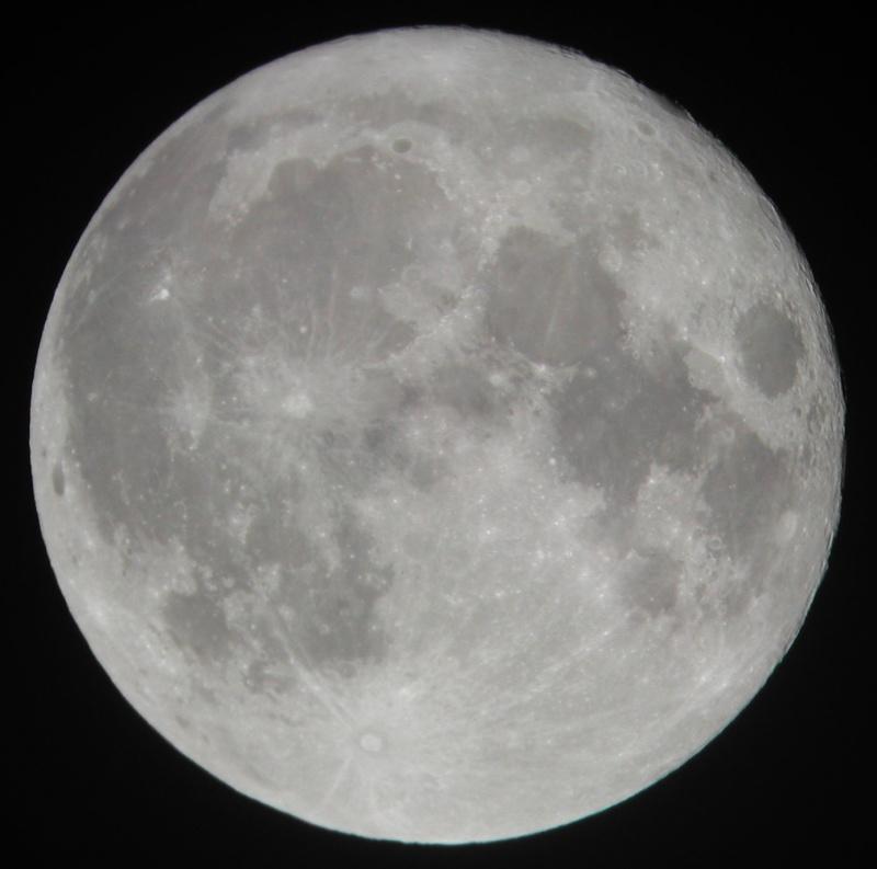 20 Juillet 1969 - L'Homme sur La Lune - 40ème anniversaire Moon_010