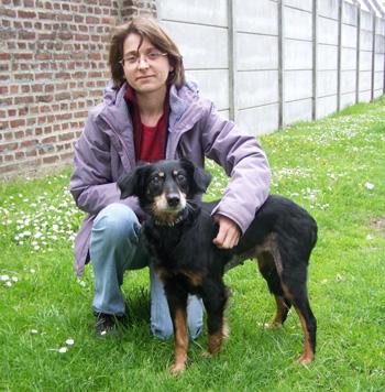 Visite à Douai (2 mai 2009) Fos-av10