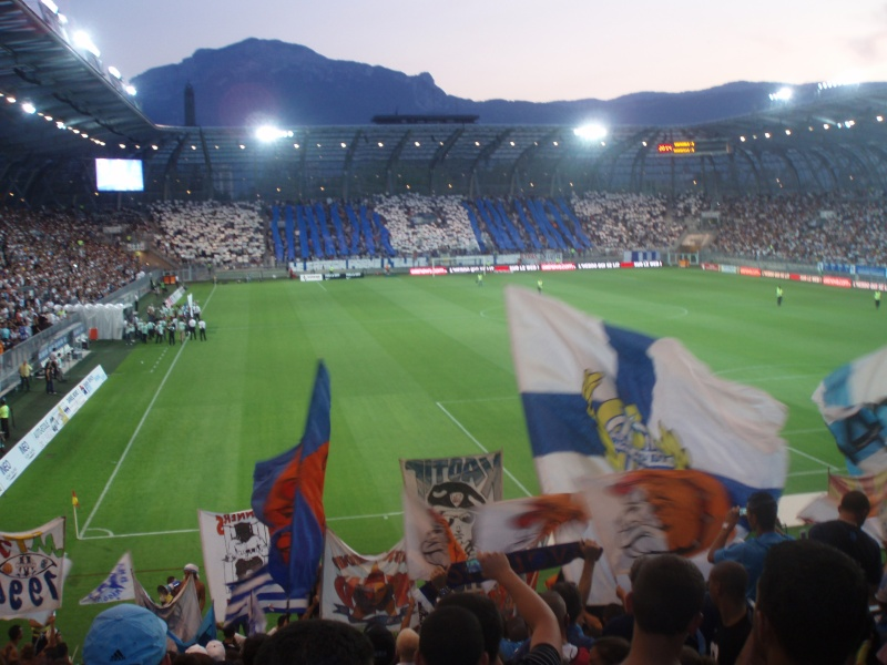L1: Grenoble - OM - Page 2 P1010016