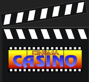 Cinéma Casino de Clamecy