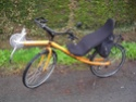 Choix d'un vélo horizontal : Nazca Pioneer ? Dscn4911