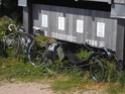 Normandie-bents dans les vosges en aout .... Dscn6310
