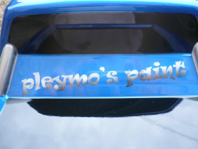 17 vl\'a les bleus................. by Pleymo\'s Ed207a10