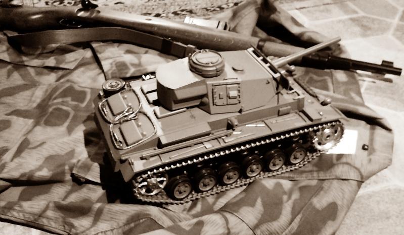 Mes répliques allemande WW2 Tigre10