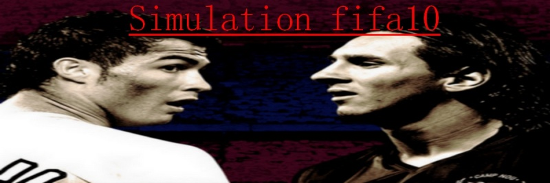 simulation pes 10