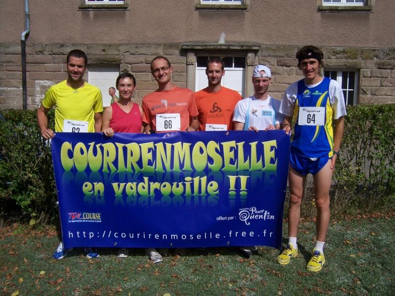 Transmosellane 2009 ==> ... 2010 100_4511
