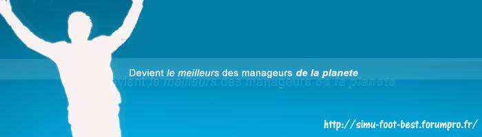 simupes.forumpro.fr