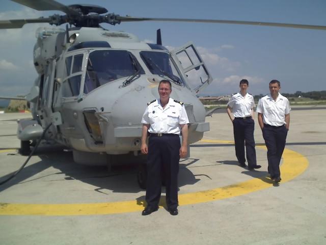 [Aéronavale divers] Hélico NH90 21-05-12