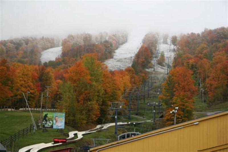 Le ski au Québec 8519_312