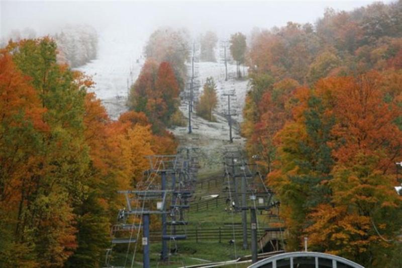 Le ski au Québec 8519_313