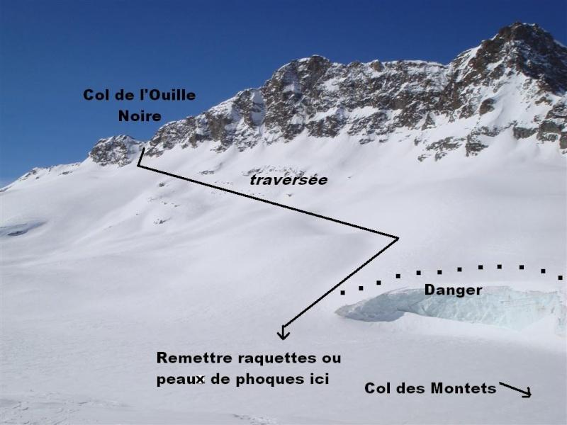 Col de l'Ouille Noire et Col du Montet Copie_10