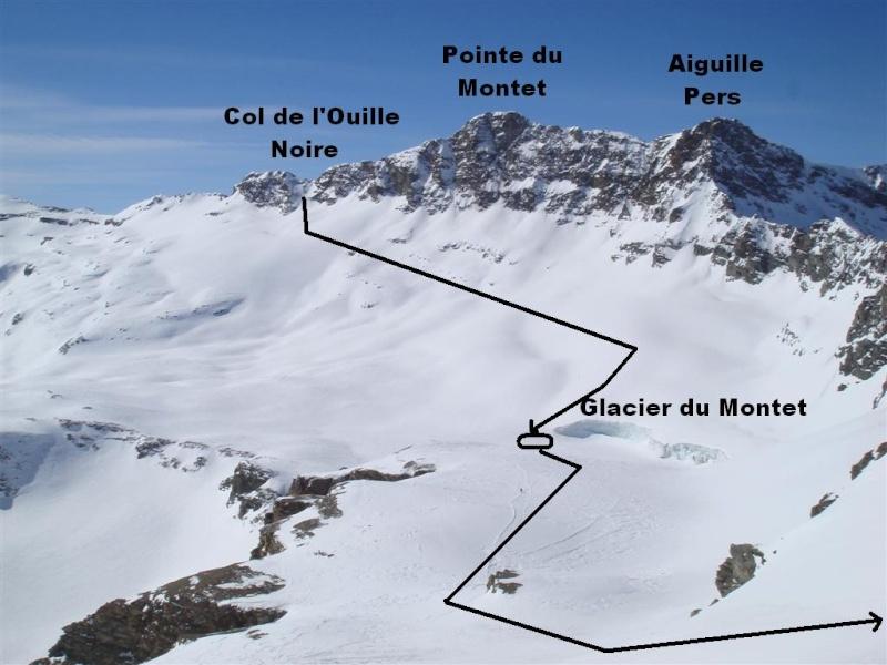 Col de l'Ouille Noire et Col du Montet Copie_12