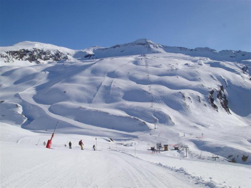 Col de l'Ouille Noire et Col du Montet Dsc08611