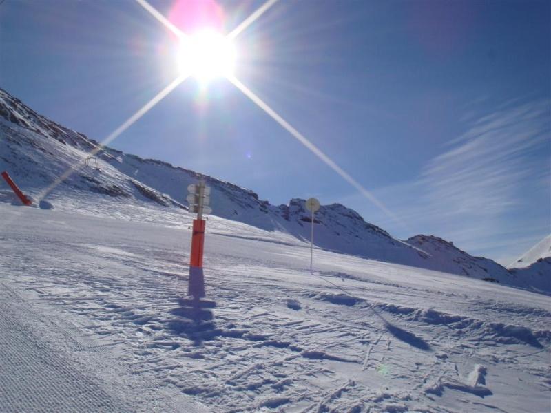 Col de l'Ouille Noire et Col du Montet Dsc08612