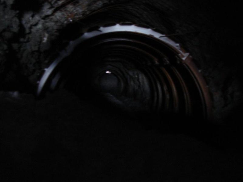 [EK]TK 3000 et piste du Tunnel - Page 3 Dsc09223