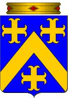 Seigneurie de Neuville sur Saône Seigne27