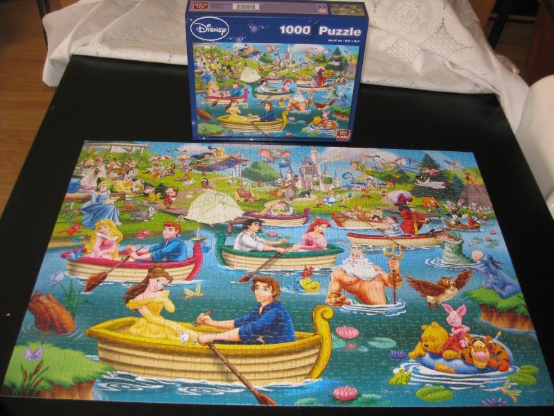Les puzzles Disney - Page 13 Img_5910