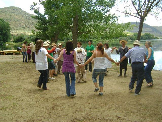 foto convivio idosos 26 junho 2009 foz Cas210