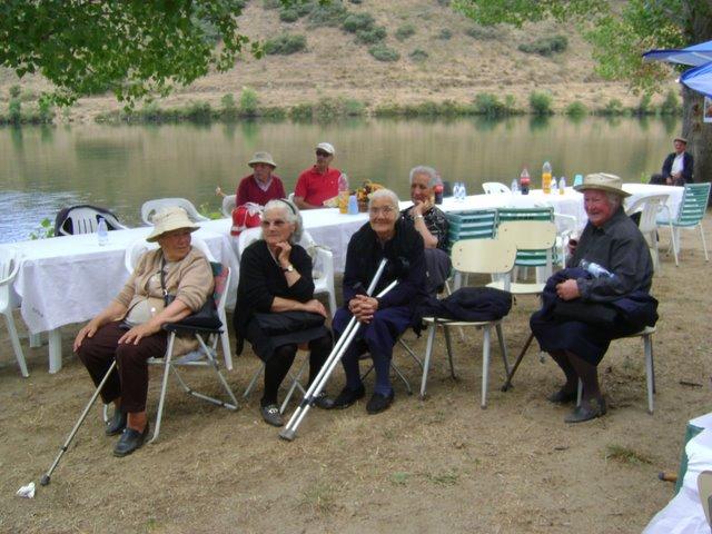 foto convivio idosos 26 junho 2009 foz Cas310