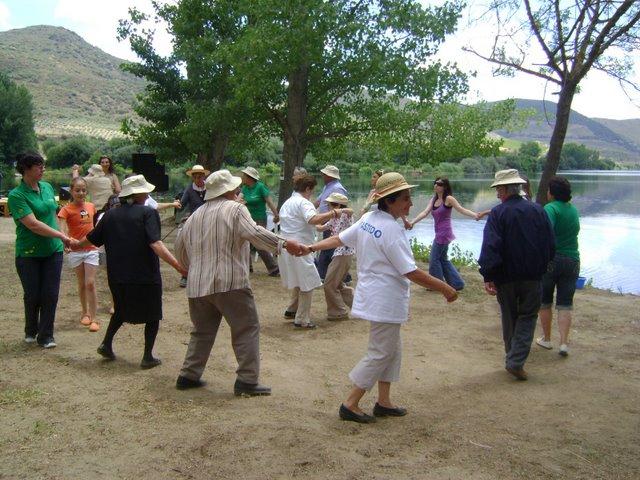 foto convivio idosos 26 junho 2009 foz Cas410