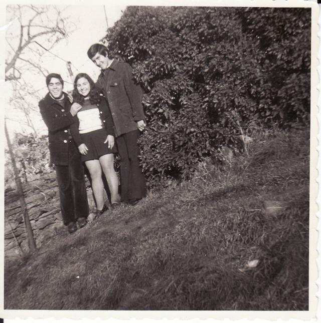 Fotos da Juventude - Página 5 Manuel11