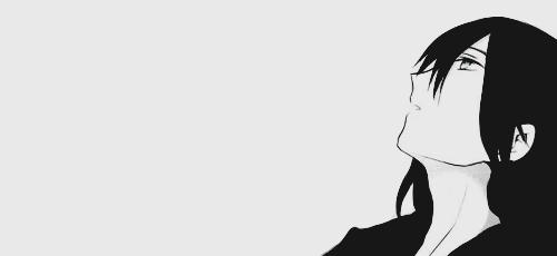 [Monde Démoniaque] Liens du sang Tumblr10