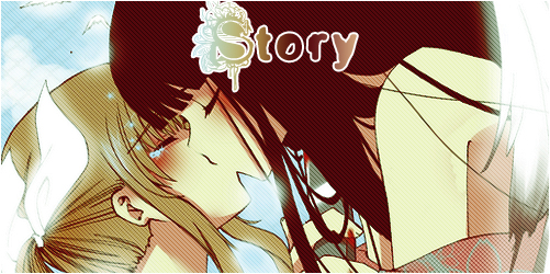 Notre Fiche de Partenaire Story110