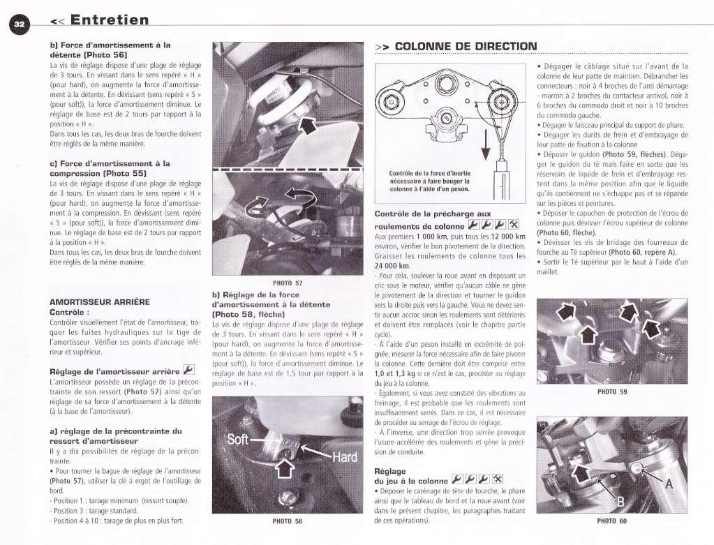 Revue Technique Moto CB1.....c'est MAINTENANT!!!! - Page 5 Rmt_cb13