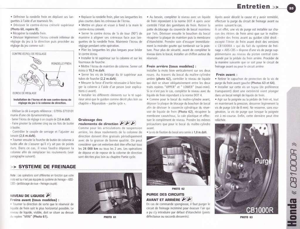 Revue Technique Moto CB1.....c'est MAINTENANT!!!! - Page 5 Rmt_cb15