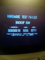 slot MV1T error Img_2012